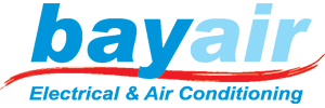 bayair-logo