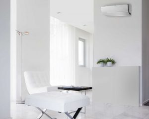 room-aircondition