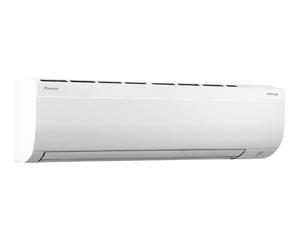 Cora FTXM50 71QVMA (Front)